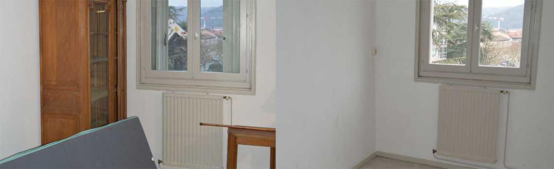debarras-appartement-isère.jpg