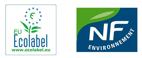 Ecolabels.png