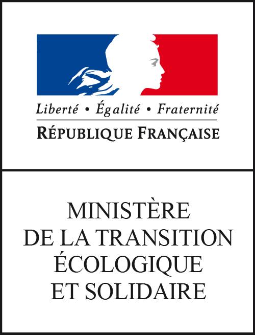 Ministère-de-la-transition-écologique-et-solidaire.png