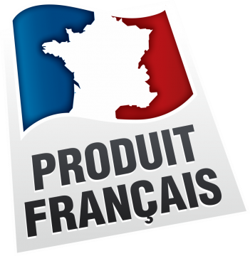 Produit-francais.png