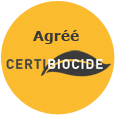 certibiocide.png